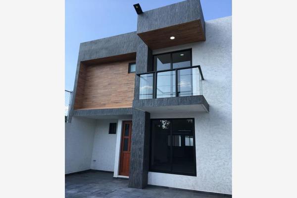 Foto de casa en venta en vicente guerrero 604, valle sur, atlixco, puebla, 0 No. 07