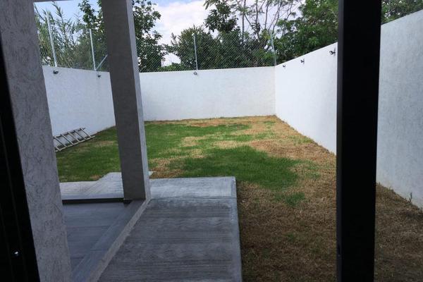 Foto de casa en venta en vicente guerrero 604, valle sur, atlixco, puebla, 0 No. 08
