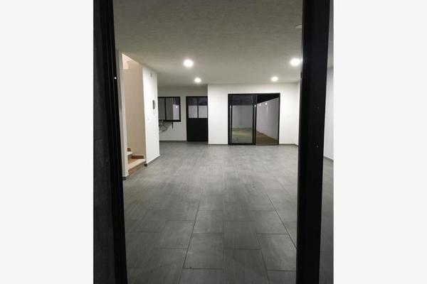 Foto de casa en venta en vicente guerrero 604, valle sur, atlixco, puebla, 0 No. 09