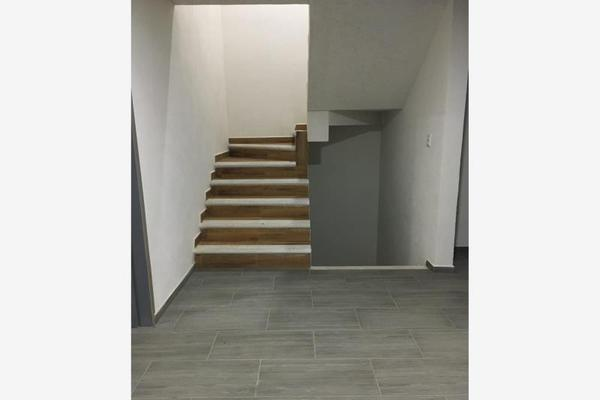 Foto de casa en venta en vicente guerrero 604, valle sur, atlixco, puebla, 0 No. 10