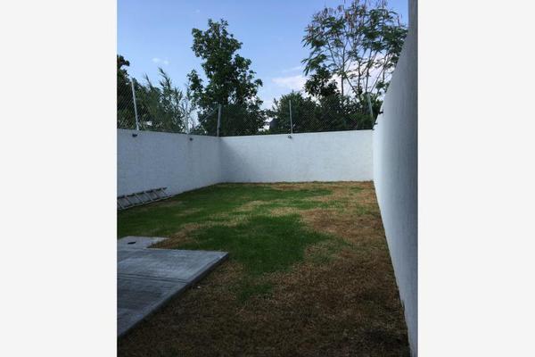 Foto de casa en venta en vicente guerrero 604, valle sur, atlixco, puebla, 0 No. 11