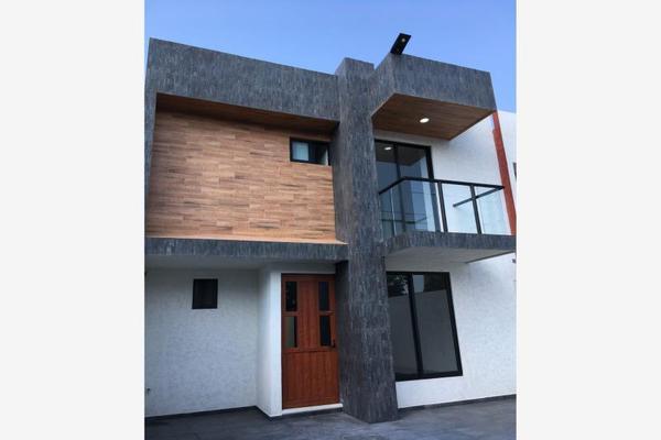 Foto de casa en venta en vicente guerrero 604, valle sur, atlixco, puebla, 0 No. 14