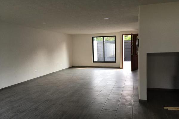 Foto de casa en venta en vicente guerrero 604, valle sur, atlixco, puebla, 0 No. 15