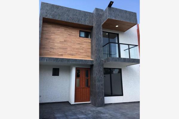 Foto de casa en venta en vicente guerrero 604, valle sur, atlixco, puebla, 0 No. 16