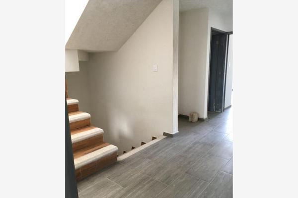 Foto de casa en venta en vicente guerrero 604, valle sur, atlixco, puebla, 0 No. 17