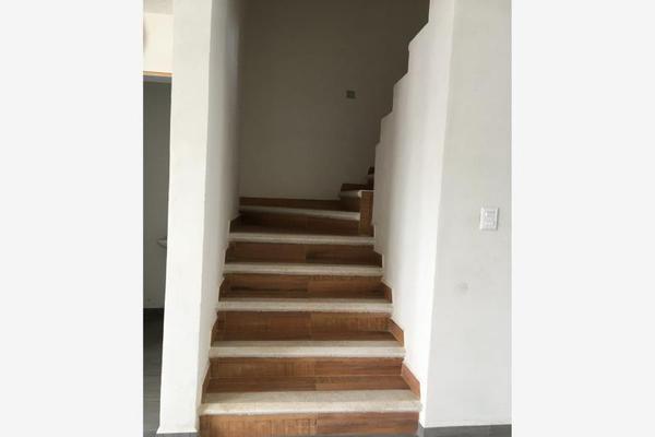 Foto de casa en venta en vicente guerrero 604, valle sur, atlixco, puebla, 0 No. 18