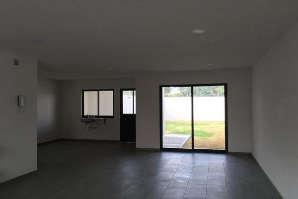 Foto de casa en venta en vicente guerrero 604, valle sur, atlixco, puebla, 0 No. 19