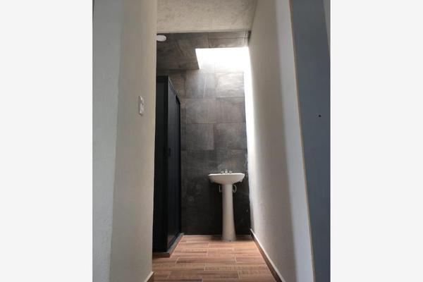 Foto de casa en venta en vicente guerrero 604, valle sur, atlixco, puebla, 0 No. 20
