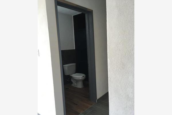 Foto de casa en venta en vicente guerrero 604, valle sur, atlixco, puebla, 0 No. 21