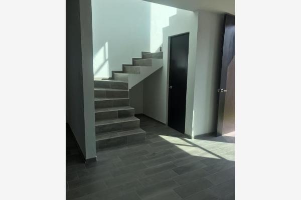 Foto de casa en venta en vicente guerrero 901, san francisco totimehuacan, puebla, puebla, 8853510 No. 01