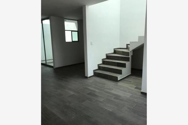 Foto de casa en venta en vicente guerrero 901, san francisco totimehuacan, puebla, puebla, 8853510 No. 02