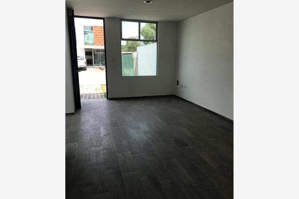 Foto de casa en venta en vicente guerrero 901, san francisco totimehuacan, puebla, puebla, 8853510 No. 03