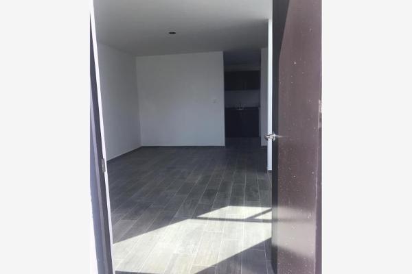 Foto de casa en venta en vicente guerrero 901, san francisco totimehuacan, puebla, puebla, 8853510 No. 04