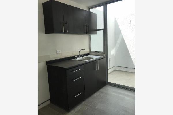 Foto de casa en venta en vicente guerrero 901, san francisco totimehuacan, puebla, puebla, 8853510 No. 05