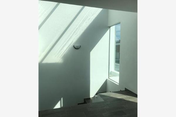Foto de casa en venta en vicente guerrero 901, san francisco totimehuacan, puebla, puebla, 8853510 No. 07