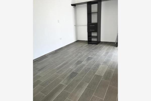 Foto de casa en venta en vicente guerrero 901, san francisco totimehuacan, puebla, puebla, 8853510 No. 10
