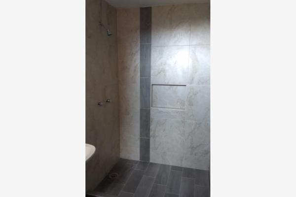 Foto de casa en venta en vicente guerrero 901, san francisco totimehuacan, puebla, puebla, 8853510 No. 11