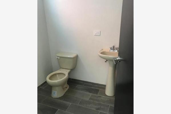 Foto de casa en venta en vicente guerrero 901, san francisco totimehuacan, puebla, puebla, 8853510 No. 12