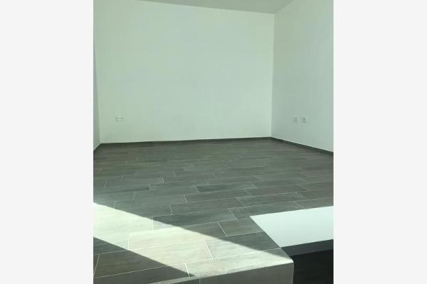 Foto de casa en venta en vicente guerrero 901, san francisco totimehuacan, puebla, puebla, 8853510 No. 13