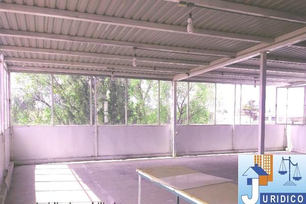 Foto de edificio en renta en vicente guerrero , chalco de díaz covarrubias centro, chalco, méxico, 6191238 No. 03