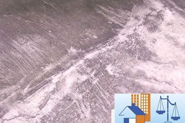 Foto de edificio en renta en vicente guerrero , chalco de díaz covarrubias centro, chalco, méxico, 6191238 No. 12