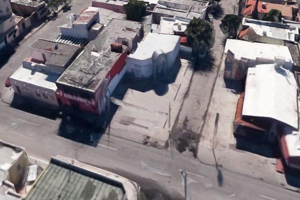 Foto de local en venta en vicente guerrero , ciudad juárez centro, juárez, chihuahua, 0 No. 08