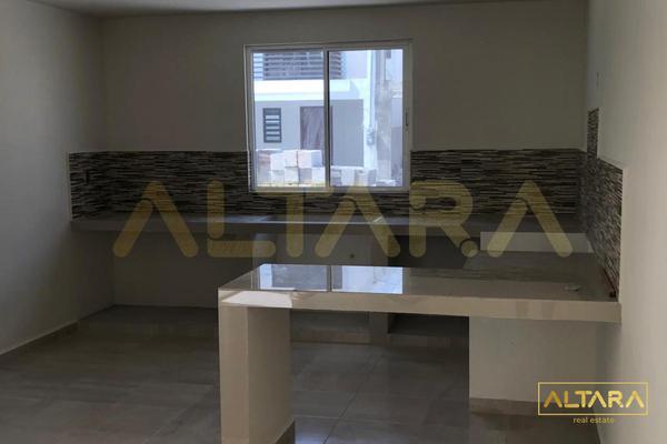 Foto de casa en venta en  , vicente guerrero, ciudad madero, tamaulipas, 19857513 No. 08