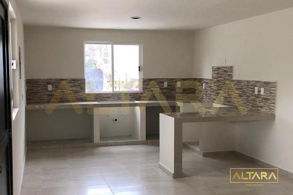 Foto de casa en venta en  , vicente guerrero, ciudad madero, tamaulipas, 19929412 No. 02