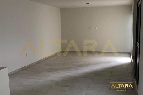 Foto de casa en venta en  , vicente guerrero, ciudad madero, tamaulipas, 19929412 No. 03