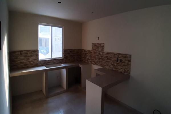 Foto de casa en venta en  , vicente guerrero, ciudad madero, tamaulipas, 20311777 No. 03