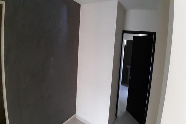 Foto de casa en venta en  , vicente guerrero, ciudad madero, tamaulipas, 20311777 No. 04