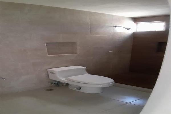 Foto de casa en venta en  , vicente guerrero, ciudad madero, tamaulipas, 20311777 No. 05