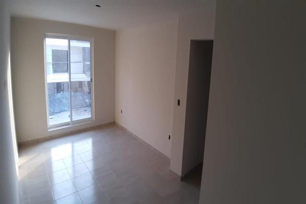 Foto de casa en venta en  , vicente guerrero, ciudad madero, tamaulipas, 20311777 No. 07