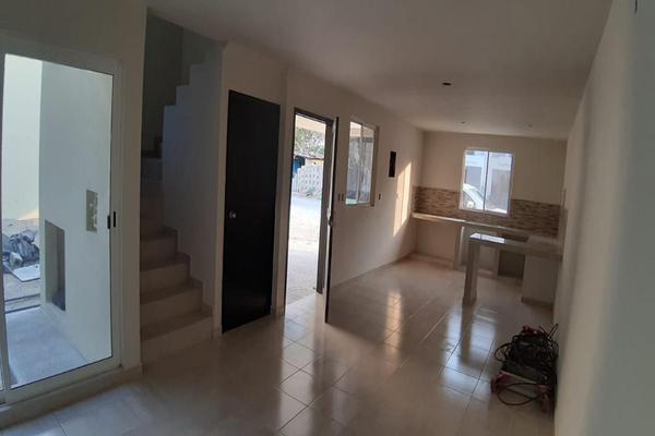 Foto de casa en venta en  , vicente guerrero, ciudad madero, tamaulipas, 20311777 No. 08