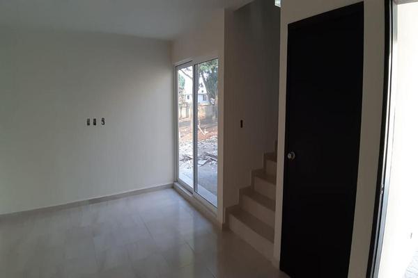 Foto de casa en venta en  , vicente guerrero, ciudad madero, tamaulipas, 20311777 No. 09