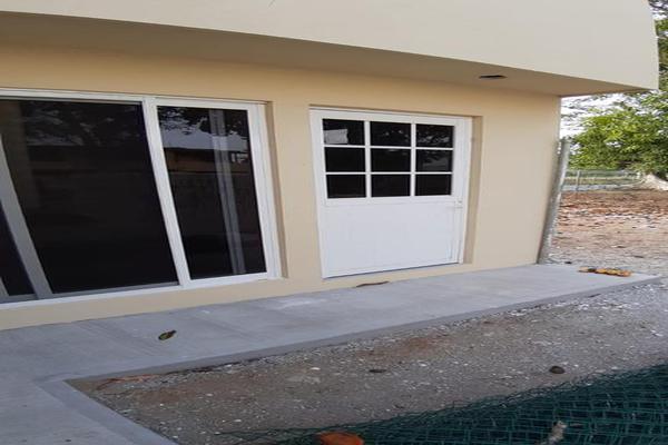 Foto de casa en venta en  , vicente guerrero, ciudad madero, tamaulipas, 20311777 No. 10