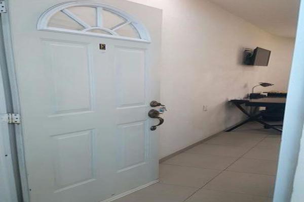 Foto de departamento en renta en  , vicente guerrero, ciudad madero, tamaulipas, 0 No. 02