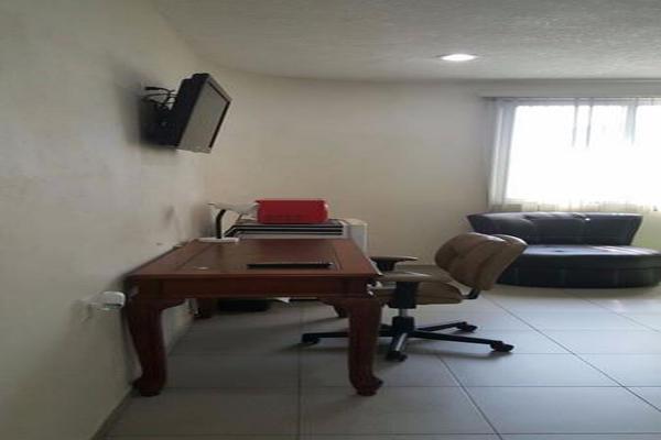 Foto de departamento en renta en  , vicente guerrero, ciudad madero, tamaulipas, 0 No. 03