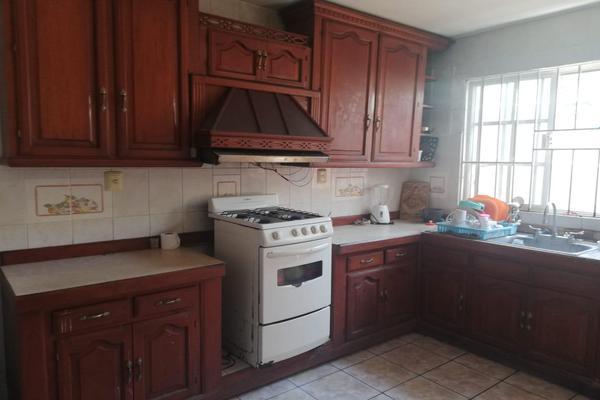 Foto de casa en venta en  , vicente guerrero, ciudad madero, tamaulipas, 8111058 No. 02