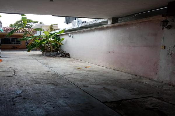 Foto de casa en venta en  , vicente guerrero, ciudad madero, tamaulipas, 8111058 No. 03