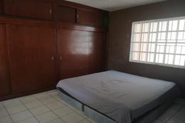 Foto de casa en venta en  , vicente guerrero, ciudad madero, tamaulipas, 8111058 No. 04