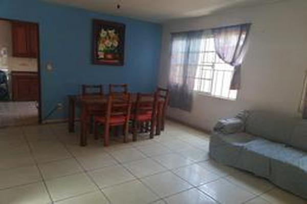 Foto de casa en venta en  , vicente guerrero, ciudad madero, tamaulipas, 8111058 No. 08
