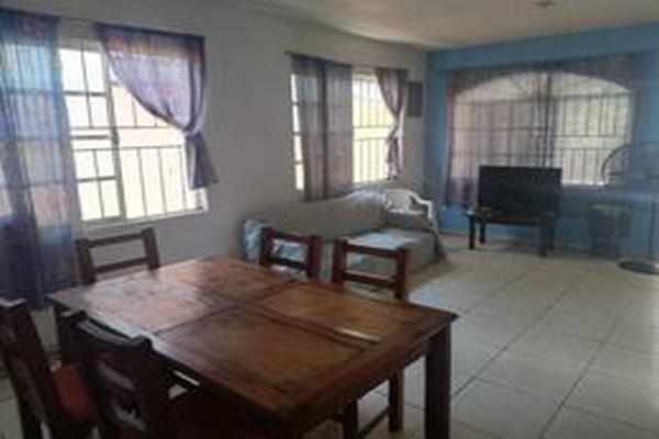 Foto de casa en venta en  , vicente guerrero, ciudad madero, tamaulipas, 8111058 No. 09