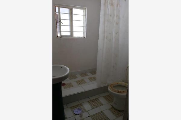 Foto de casa en venta en  , vicente guerrero, cuautla, morelos, 7189915 No. 03