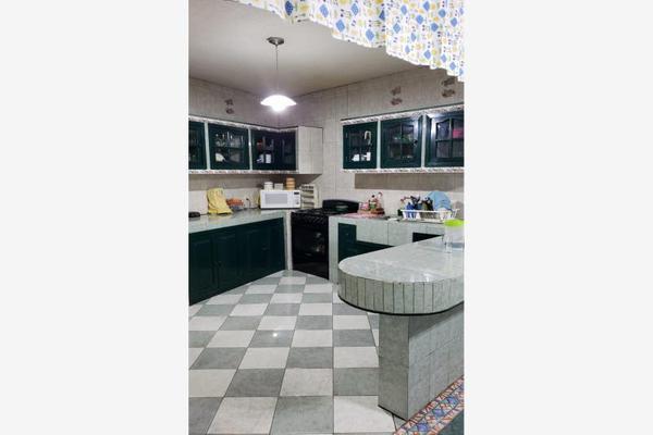 Foto de casa en venta en  , vicente guerrero, cuautla, morelos, 7189915 No. 05