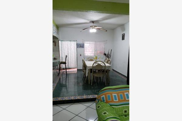 Foto de casa en venta en  , vicente guerrero, cuautla, morelos, 7189915 No. 06
