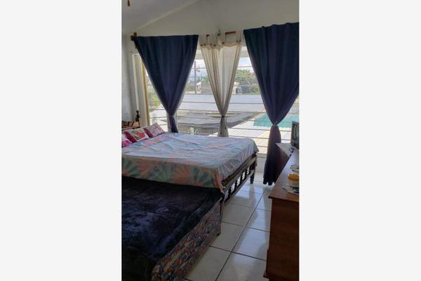 Foto de casa en venta en  , vicente guerrero, cuautla, morelos, 7189915 No. 07