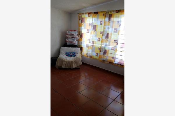 Foto de casa en venta en  , vicente guerrero, cuautla, morelos, 7189915 No. 08