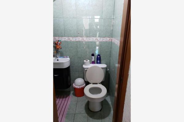 Foto de casa en venta en  , vicente guerrero, cuautla, morelos, 7189915 No. 09