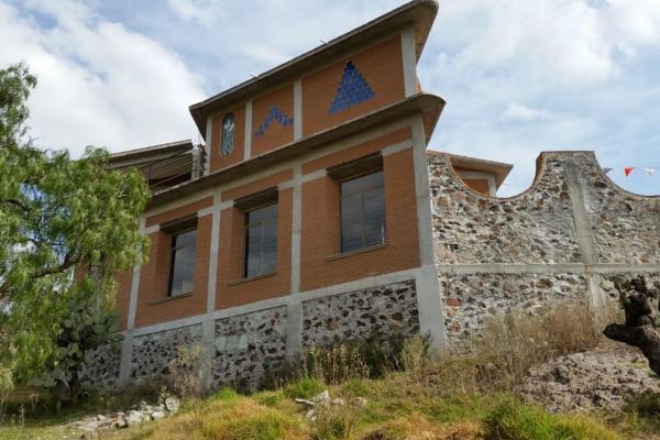 Foto de casa en venta en vicente guerrero , el cerrito, zapotlán de juárez, hidalgo, 3488581 No. 07